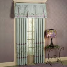 Contemporary Valance Curtains Roofing U0026 Wall Decor Valance Curtains For Your Elegant Family