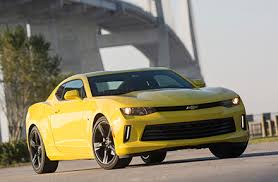 chevrolet camaro incentives car buying tips and features car incentives u s