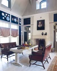 interior country home designs country house design ideas pictures on 1stdibs