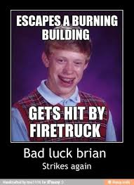 12 best brian images on pinterest bad luck brian memes and ps