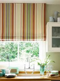 Curtain Designs For Arches Window Treatment Design Portfolio Picture Pretty Interiors Bay