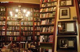 cozy aesthetic bookstore decor pinterest cozy and ware f c