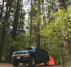 nissan leaf owners portal 94 toyota pickup build expedition portal