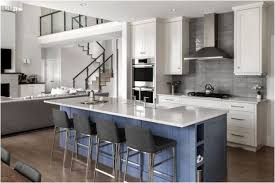 kitchen cabinets bc used kitchen cabinets victoria bc used kitchen cabinets in