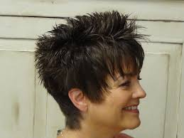 men hairstyle different styles of hair cutting boys haircut
