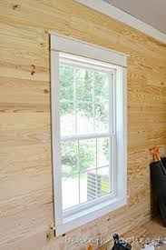 mobile home interior trim pictures of craftsman interior trim building a home forum