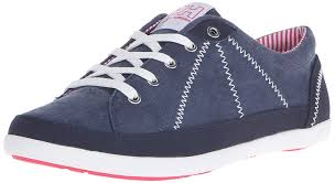 new york helly hansen women u0027s shoes trainers outlet online helly