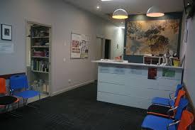 garden city family doctors opening hours health care services australia health care australia runcorn
