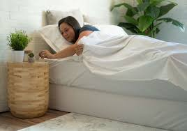 Life Comfort Sheets Meet Spun The First Premium And Practical Sheets That Saves You Time
