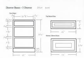 Upper Kitchen Cabinets Kitchen Cabinet Depth Dimensions Chic 15 Inspirational Depth Of