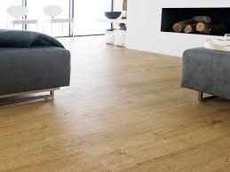 Lino Style Parquet by Par Ker Wood Effect Floor Tiles Ceramic Parquet Porcelanosa