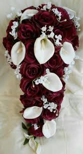 wedding colors the stunning colors of white burgundy wedding beautiful maroon wedding inspiration for fall www