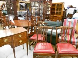kittinger sideboard henkel harris dining room furniture and more