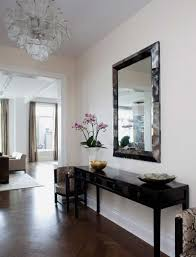 mirror home decor home decor mirrors interior lighting design ideas
