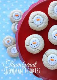 33 best holiday hacks images on pinterest ritz crackers food