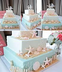 tropical themed wedding best 25 themed weddings ideas on themed