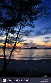 koh rong island stock photos u0026 koh rong island stock images alamy