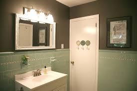extraordinary green and brown bathroom color ideas gallery best