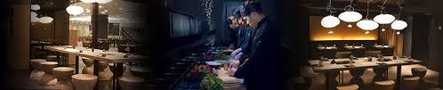 siege social sushi shop travailler chez sushi shop 52 avis indeed fr
