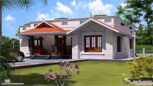 kerala single floor house plans uncategorized kerala traditional house plan awesome inside