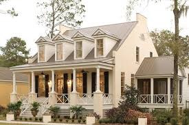southern house plans southern living house plans with porches 28 images forestdale