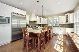 kitchen design trends surprising idea 42 fresh kitchen trends for