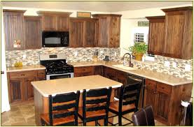 country kitchen tiles backsplash home design ideas