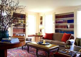 Living Room Sets Under 500 Colorfull Cheap Living Room Sets Under 500 Condointeriordesign Com