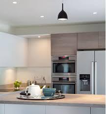 cuisine maison de famille maison de famille décoration contemporaine germain en laye