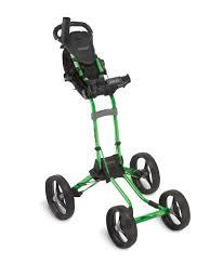 get healthy with a bag boy golf push cart golfbagwarehouse blog