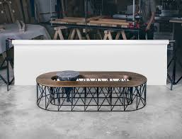 Wood Design Coffee Table by 593 Best Ffe Coffee Table Images On Pinterest Coffee Tables