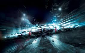 grid 2 game wallpapers hd wallpapers