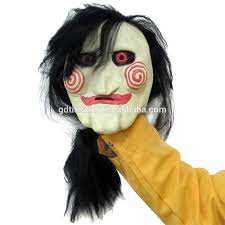 jigsaw mask jigsaw mask suppliers and manufacturers at alibaba com
