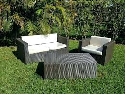 outdoor furniture fort myers elegant outdoor furniture ft myers fl