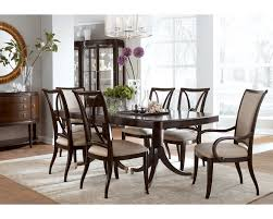 Thomasville Dining Room Table And Chairs by Studio 455 Side Chair Thomasville Furniture