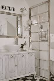 bathroom shabby chic ideas 28 best shabby chic bathroom ideas and designs for 2018