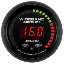 wide band 2 1 16 wideband pro air fuel ratio 6 1 20 1 afr es