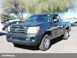 toyota tacoma for sale in az used toyota tacoma for sale in az 198 used tacoma