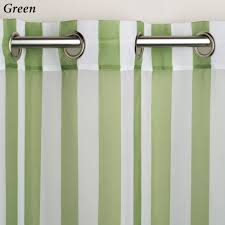 Sunbrella Outdoor Curtain Panels by Outdoor Curtain Panels Sunbrella U2013 Outdoor Decorations