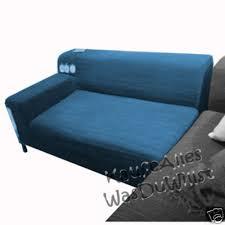 sofa bezug bezug sofa groß individuelle ikea bezüge 4011 haus dekoration
