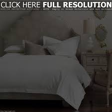 bedroom bed frame dividers make room headboard excellent king size