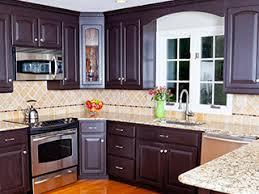let u0027s face it kitchen cabinet refacing tucson az