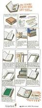 How To Draw A Topographic Map 477 Best Fun Things To Do With Old Books Images On Pinterest
