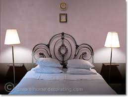 color for bedroom walls 25 best ideas about bedroom amazing bedroom walls color home