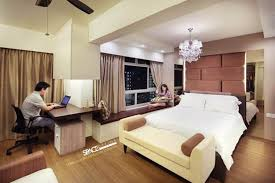10 extremely ultra modern bedrooms interior home renovation