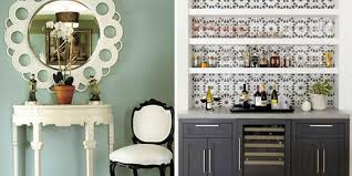 painted furniture 18 best painted furniture ideas how to paint furniture