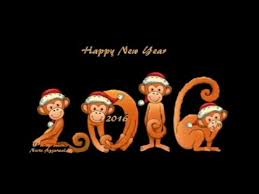 happy new year 2016 animated wishes greetings e card happy new