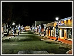 main street westport ct 06880