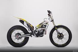 trs 300 trs raga racing 300 cm 2017 vantaa motorcycle nettimoto
