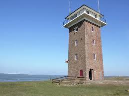 netherlands lighthouse map home de kustwachttoren huisduinen netherlands booking